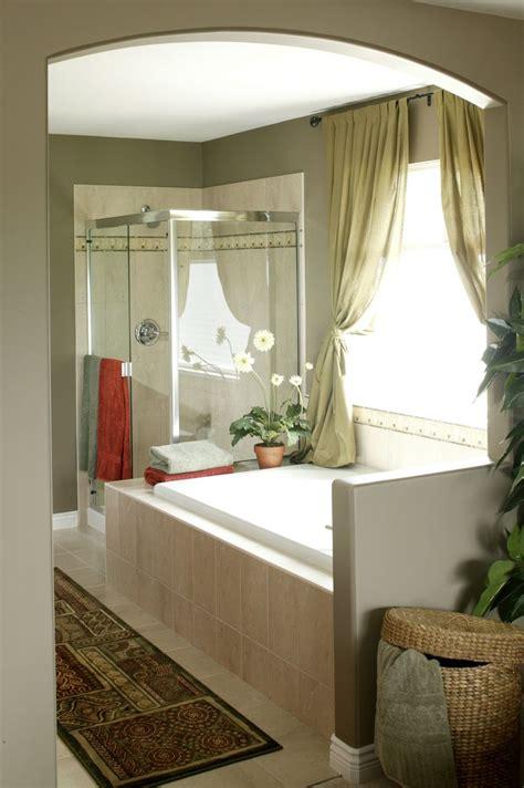 Large Bathroom Window Treatment Ideas Best 25 Transitional Window Treatments Ideas On Transitional Cellular Shades
