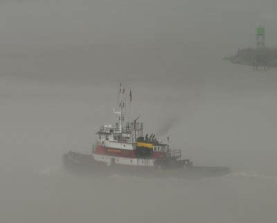 fairy boat blows up in mexico new orleans daily photo fogging down the river