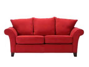 das rote sofa ponderings and wonderings what a day