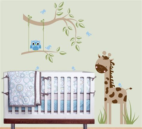 Nursery Decor Stores Teal Baby Room Ideas Nursery Decorating Furniture Decor To
