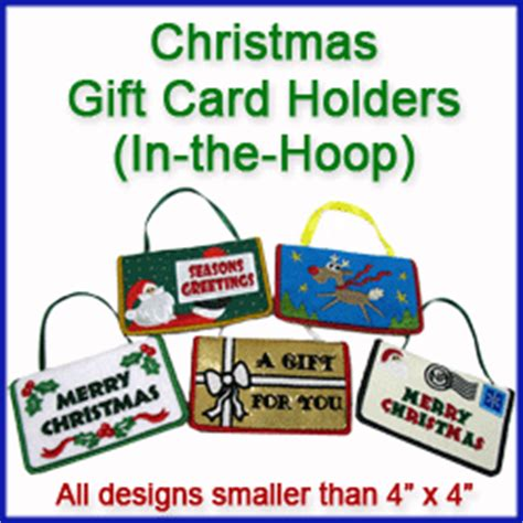 gift card machine machine embroidery designs at embroidery library