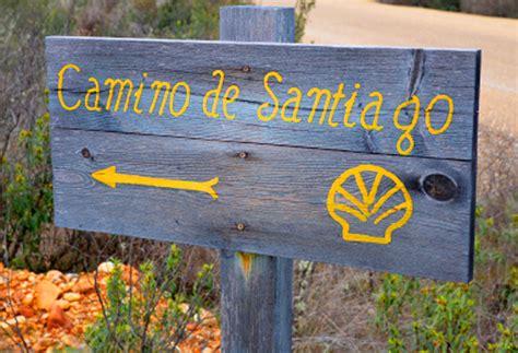 camino de ranking de las mejores gu 237 as camino de santiago
