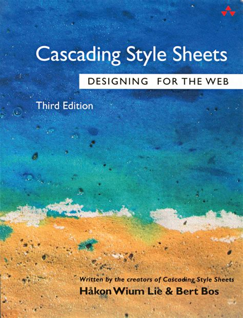 retno s blog cascading style sheets css css 171 david naylor blog