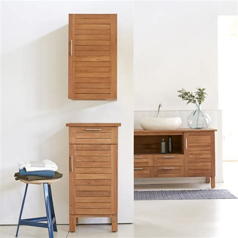 Contemporary Bathroom Furniture Uk Designer Bathroom Furniture Uk 28 Images Bathroom Furniture Meedee Designs Designer