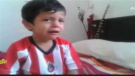imagenes americanistas llorando ni 241 o llorando no quiere camiseta de chivas quiere la de
