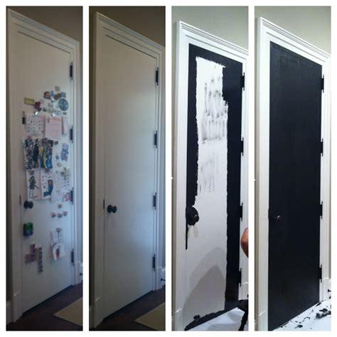 chalkboard paint di indonesia grayce chalkboard paint
