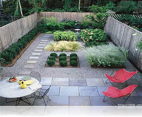 small backyard landscaping ideas without grass front yard landscaping ideas home design exterior