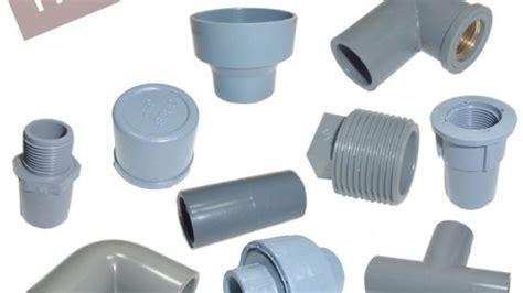 Union Socket Besi 1 1 4 Inch Watermur Besi 1 1 4 Inch Galvalum Water jual fitting pvc distributor bahan bangunan