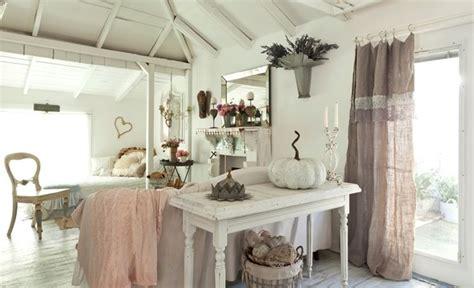 Stile Romantico Arredamento by Arredamento Stile Country Tendenze Casa