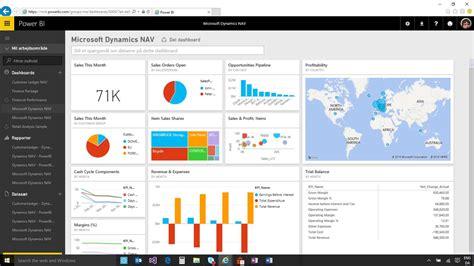 Microsoft Dynamic microsoft dynamics retaining a skilled workforce