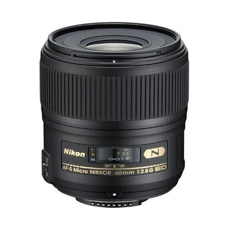 Nikon Af S 60mm F 2 8g Ed Micro nikon 60mm f 2 8g ed af s micro