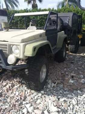 suzuki samurai for sale craigslist 1980 suzuki samurai for sale on craigslist used cars for