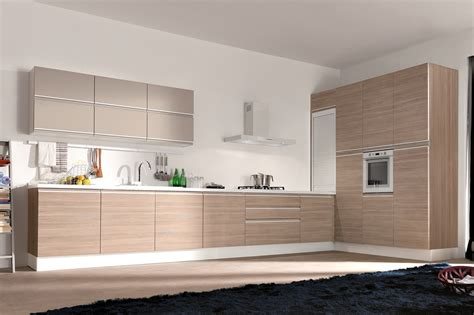 Modern Kitchen Cabinets by The Ultimate Guides In Finding Modern Kitchen Cabinets