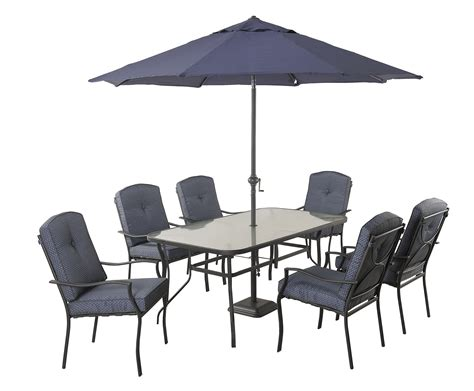Patio Dining Sets Rona Patio Outdoor Furniture Outdoor Dining Sets Rona