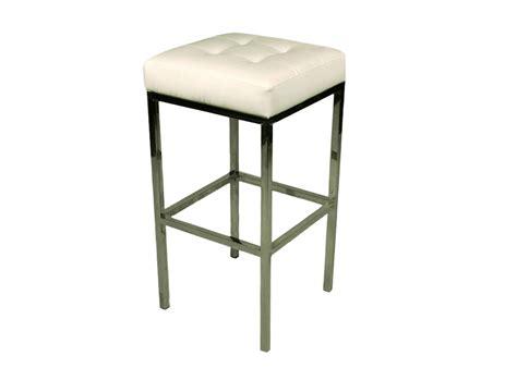 lounge bar stools rent or buy barcelona bar stool event rental dubai uae