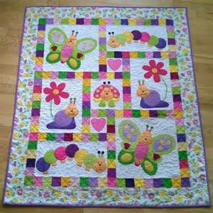best 25 baby quilts ideas on baby quilt