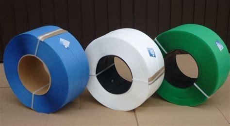 Tasma Upholstery by Packaging Materials Podex Kalisz Poland