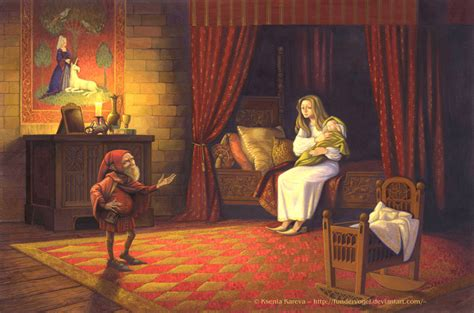 spin the rumpelstiltskin musical books 1000 images about artread rumpelstiltskin on