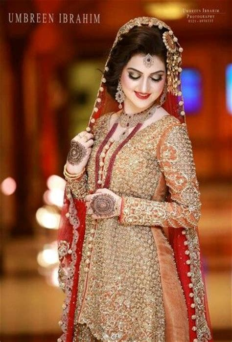 Wedding Dpz by 69 Best Images About Dpz On Henna