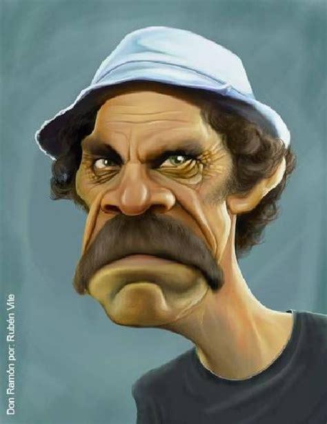 imagenes de caricaturas graciosas caricaturas buscar con google caricaturas pinterest