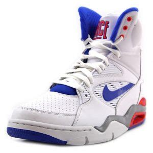 best basketball shoe for flat best basketball shoes for flat nike vs adidas