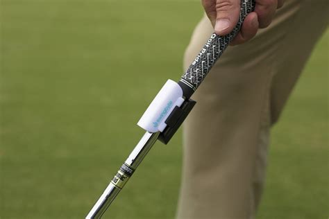 swing byte swingbyte 2 the latest version of golf s most