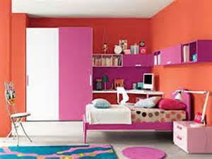 popular bedroom colors 2014 all design news most popular bedroom colors your home