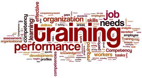 other words for safe find a job description performance management hrmt33166