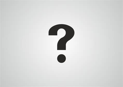 10 preguntas de parejas juegos de pareja las 10 preguntas sorpresas para tu pareja