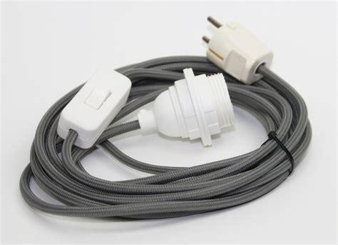 wandle mit kabel und schalter schukostecker mit schalter schukostecker mit schalter