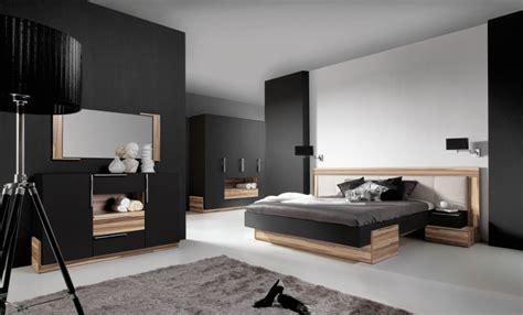 chambre a coucher contemporaine design commode a black meuble commode commode tiroir