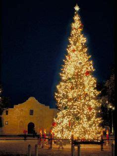 christmas trees for sale in san antonio tx the san antonio riverwalk at time we don t light a tree in san antoine we