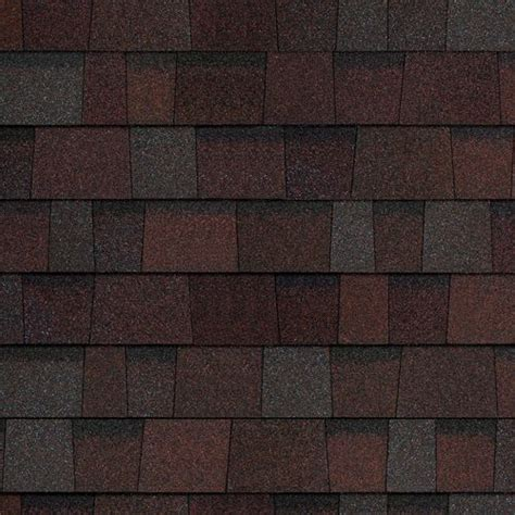 owens corning shingles colors owens corning shingle colors owens corning trudefinition