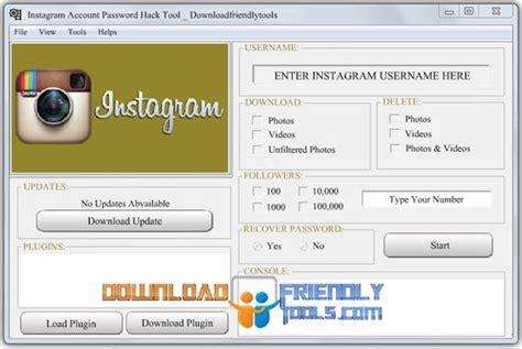 instagram followers hack apk instagram account password and follower hack tool 2016 no survey http www