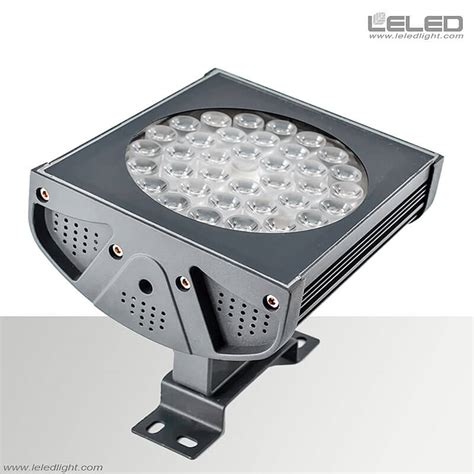 landscape lighting 120v led led outdoor landscape flood lights 36w 120v 220v or 24v