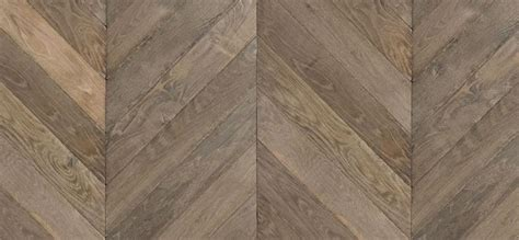 zig zag floor pattern what is chevron design pattern esb flooring