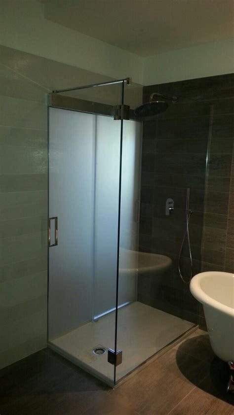 dimensioni box doccia box doccia vetreria valmusone
