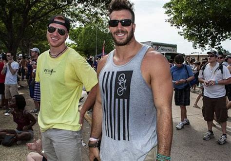 connor barwin tattoo brothers and lgbt on
