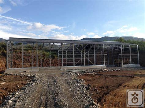 capannoni avicoli capannoni agricoli e avicoli gome hi tech resource