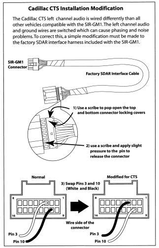for sirius radio wiring diagram for free engine image