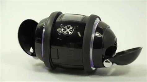 Speaker Bluetooth Robot icubot diy programmable bluetooth robot