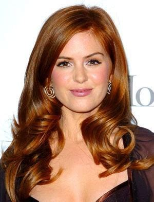 light reddish brown hair color brown hair dye reddish brown best light