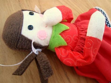 printable elf on the shelf doll elf on the shelf printable and doll pattern