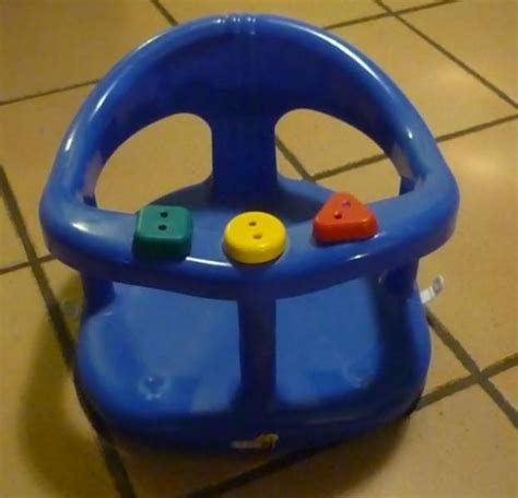 baby bathtub seat suction cups 17 best images about twins bath on pinterest bath seats