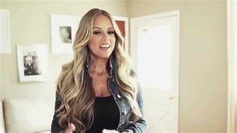 what house does nicole curtis live in evine live nicole curtis home youtube
