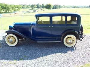 1931 Chrysler For Sale 1931 Chrysler For Sale Photos Technical Specifications