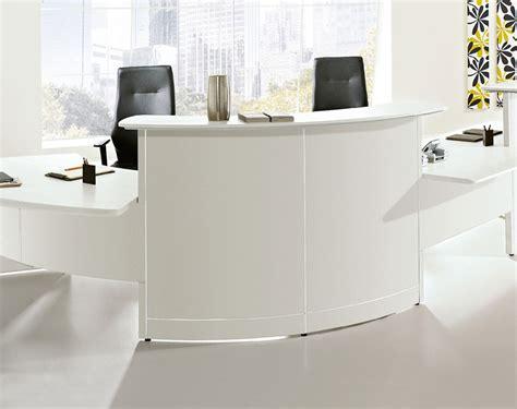 scrivania reception mobili reception ufficio banconi per reception arredo