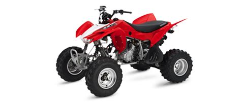honda parts honda atv parts motorcycle parts more honda parts house