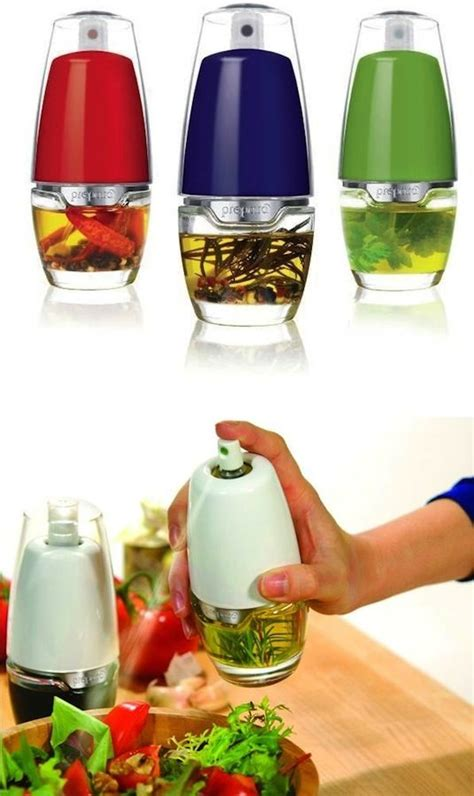 kitchen gadets useful creative kitchen gadgets inventions22