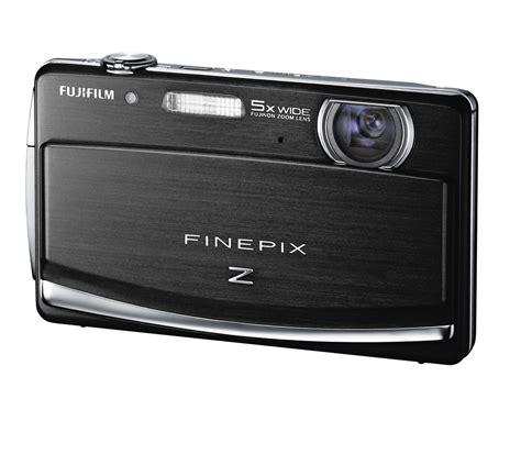 Fujifilm Finepix Z90 Fujifilm Finepix Z90 Manual Pdf